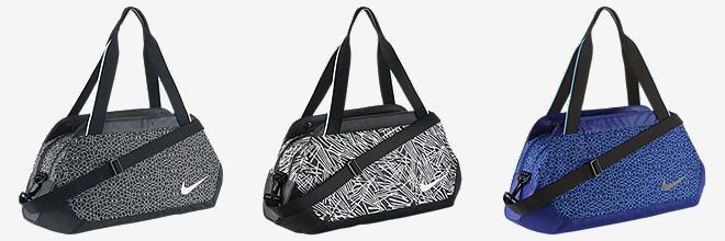 Damestassen en -rugzakken. Nike.com NL.