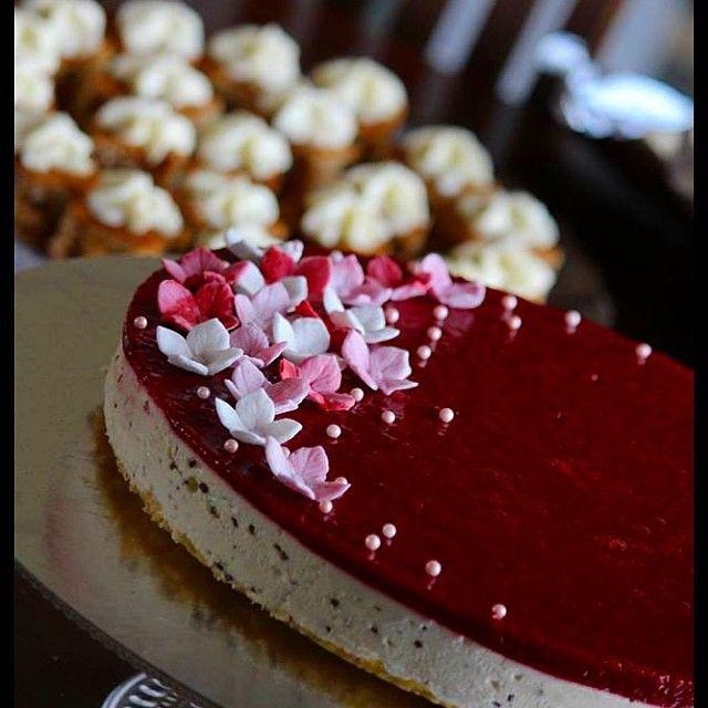 #leivojakoristele #kukkahaaste #droetker #instagram Kiitos @ terapiakeittio