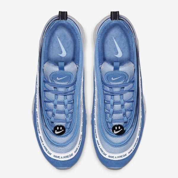 Nike AIR MAX 97 ND
