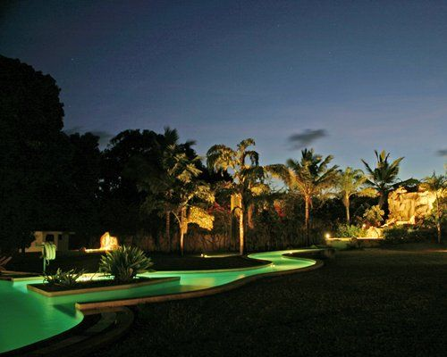 Mwembe Resort - KENYA - Armed Forces Vacation Club