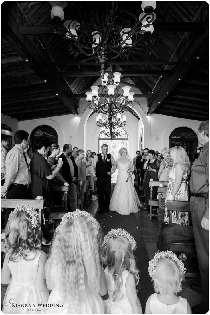 riankas wedding photography hannes andrea kleinkaap wedding_00036