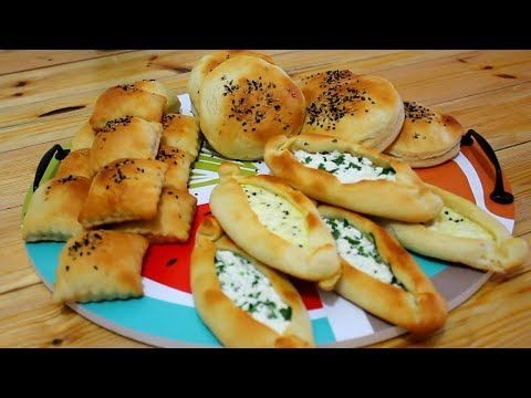 طريقة عمل عجينة فطائر قطنية و حشوتي السجق و الجبنة رمضان 2018 Youtube Hot Dog Buns Food Pie Dough