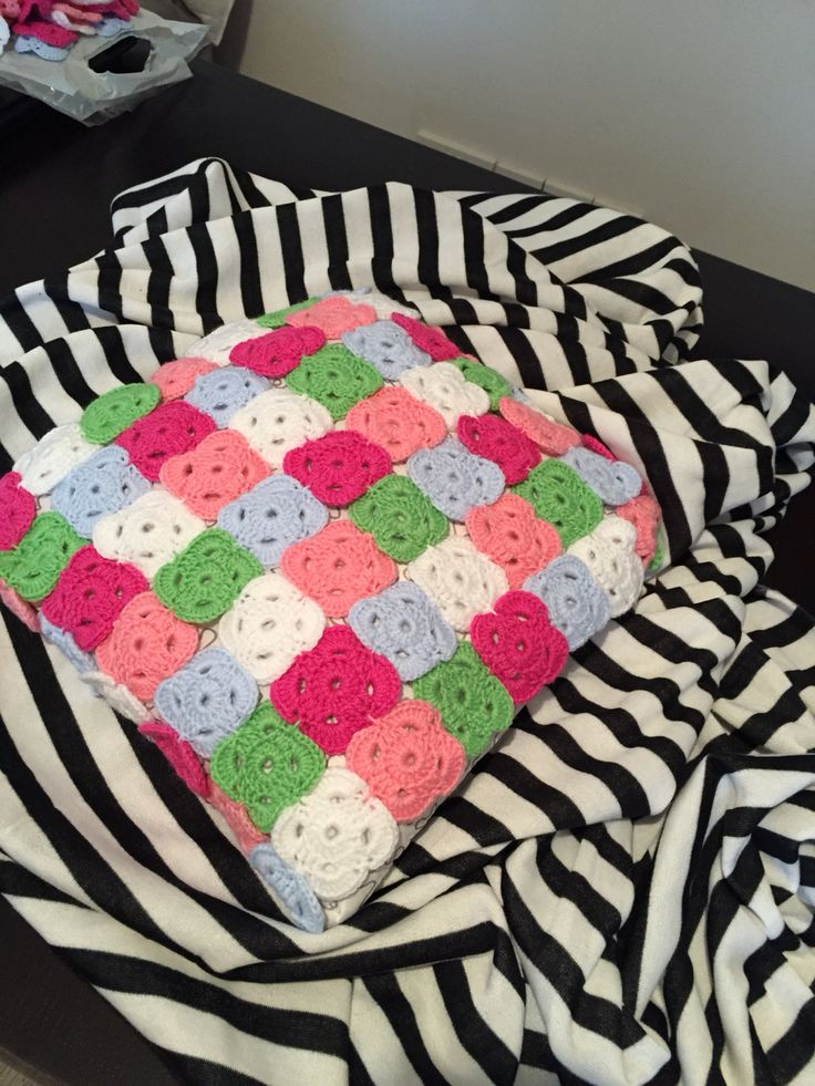 Winter, pillow, stripes blanket, make it mine by maria s