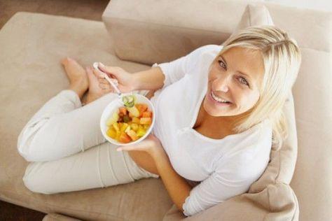 Perdere peso dopo i 40 anni? Io ci sono riuscita, ecco la mia dieta! |