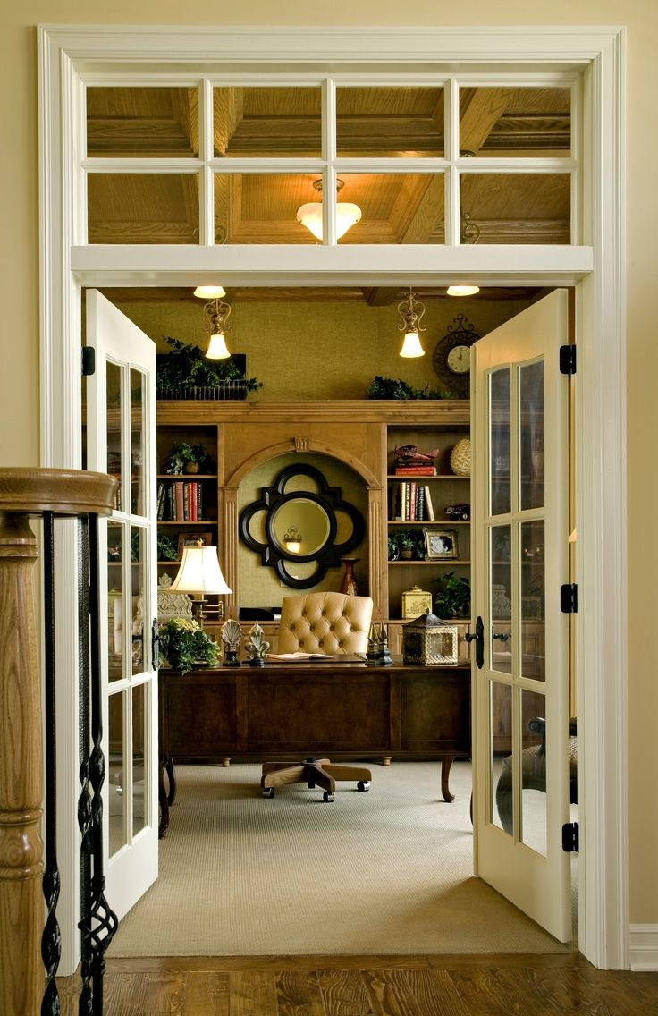 Sliding Glass Wall Doors I Love This Idea Of A Full Wall Of Sliding Glass Doors My
