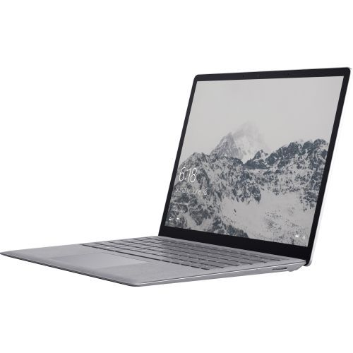 Processor Type Core I5 Processor Generation 7th Gen Go Beyond The Traditional Laptop With Surface La Microsoft Surface Laptop Microsoft Laptop Surface Laptop