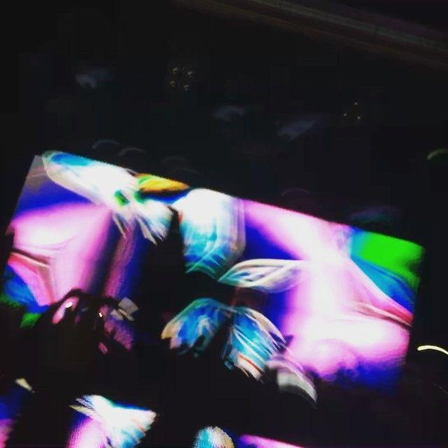 The Word, The Word: Robert Randolph, John Medeski, North Mississippi Allstars, Robert Randolph, John Medeski, North Mississippi Allstars P, Robert Randolph, Robert Randolph John Medeski North Mississippi All, The Word: Robert Randolph, John Medeski, North Mississippi Allstars +, John Medeski & 3 other artists performed on Friday at Webster Hall