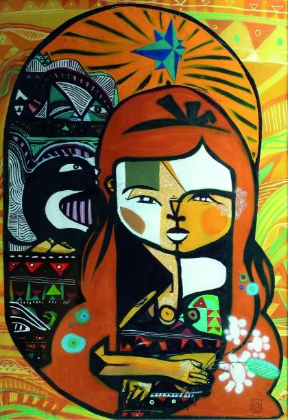 graffiti art concept paper Street art, graffiti e motion design: street art graffiti, urban art, art walls, paper art, murals a concept art de sergi brosa.