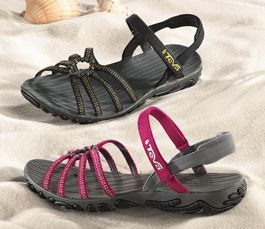Top 195 ideas about Shoes Your Feet Will Love! on Pinterest | Flat shoes,  Woman shoes and Handmade