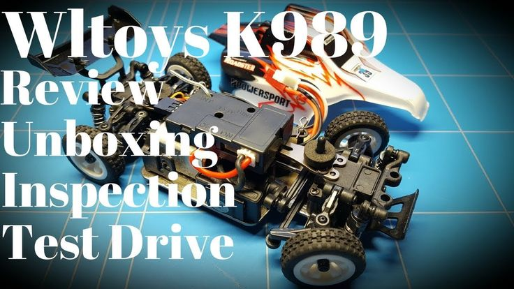 Wltoys k989 Rc Car Review Unboxing In Depth Inspection Test Drive of The Sinohobby Mini-Q Clone showing all the stock metal parts and upgrades giving this Cheap rc drift car a proper review the best cheap rc drift car the Sinohobby mini Q clone perfect for indoor fun in this winter #wltoysk989 #driveitlikeyoustoleit #Rcadventure #rccaradventure #kyoshominiz #SinohobbyminiQ #Rcdriftcar #Cheaprcdriftcar #wltoys1/28 #wltoys #minirccar #1/28rc car #rctruck #rccartestdrive #testdrive #rc1/28…