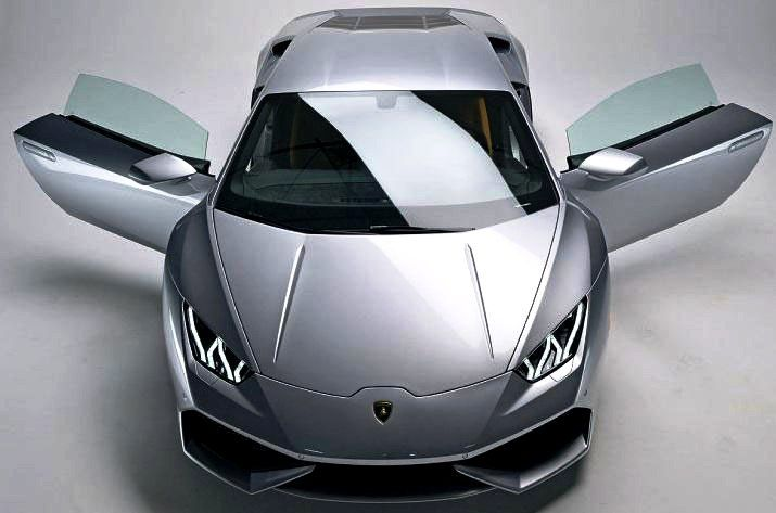 Lamborghini-Huracan-25 _______________________ WWW.PACKAIR.COM