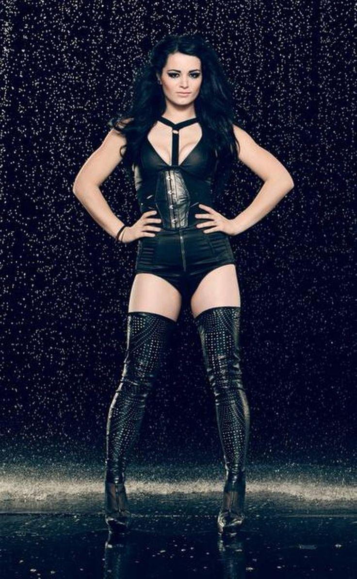 Saraya-Jade Bevis Facebook  Wwe Diva Paige Saraya-Jade -6506