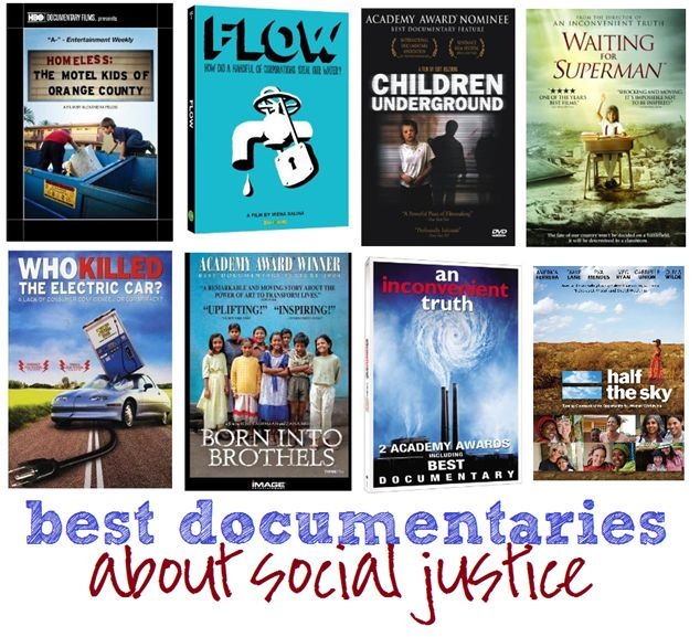 Social Issues: 25+ Best Ideas About Social Justice On Pinterest
