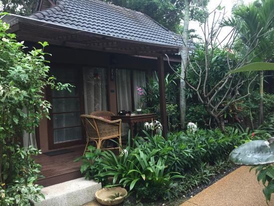313 Samui Paradise Chaweng Beach Resort (Ko Samui): See 283 Hotel Reviews and 399 Photos - TripAdvisor