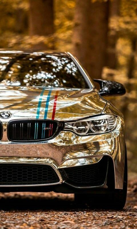 Nett! Bravaaaaa !!!! Die besten Luxussportwagen. Dies sind Traumautos, die v