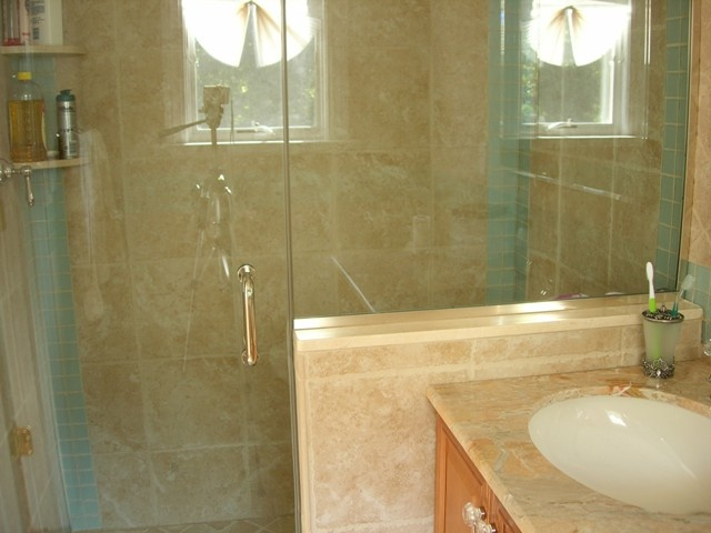 123 Best Remodeling A Small Bathroom Images On Pinterest