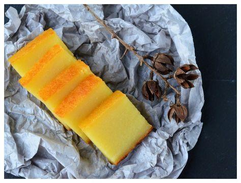 Membuat bika ubi sangat cepat dan mudah tetapi untuk membuat yang enak dengan texture yang bagus tidak mudah, kita perlu resep yang ba...