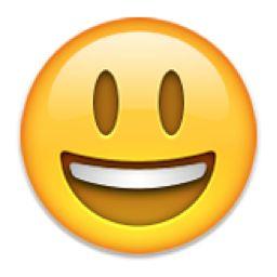 """""""Español en acción"""". Actividad de transición. Emojis y su significado.Meanings Gallery People - iEmoji.com"""