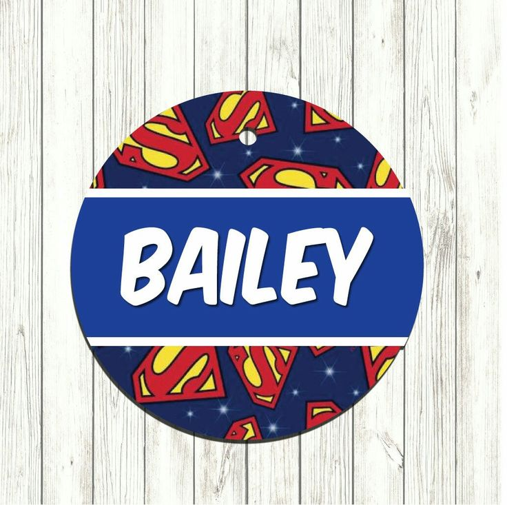 Excited to share the latest addition to my #etsy shop: Superman Heroes Personalized Dog Tag Cat ID Tag Dog Name Tag Dog Tags Dogs Pet ID Tag Gift Cat Tag Custom dog pet tag dog pet id tag pet tag http://etsy.me/2iSYCCl