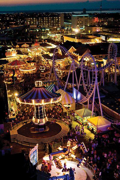 25 Best Ideas About Amusement Park Rides On Pinterest Amusement Parks Cedar Park And Roller