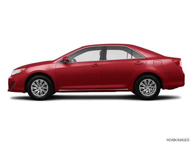 Used Cars For Sale 2014 Toyota Camry at Maplewood Toyota in Maplewood, MN #camry, #toyota, #maplewood, #maplewoodtoyota, #2014camry