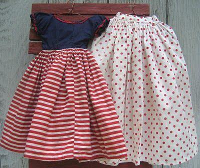 Vintage Doll Clothes: Dolls Clothes, Doll Clothes, Vintage Dolls, Baby Dolls, Handmade Dolls, Vintage Handmade, Barbie Doll, Vintagehandmade Doll, 52 Flea