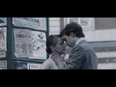 """""""Kamienie na szaniec"""" kolejny film ukazujący Warszawę w czasie wojny."""