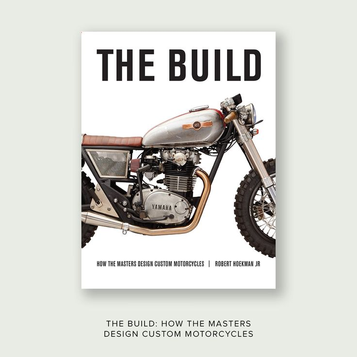 17 best the best motorcycle books images on pinterest custom bikes new and noted motorcycle gear fandeluxe Choice Image