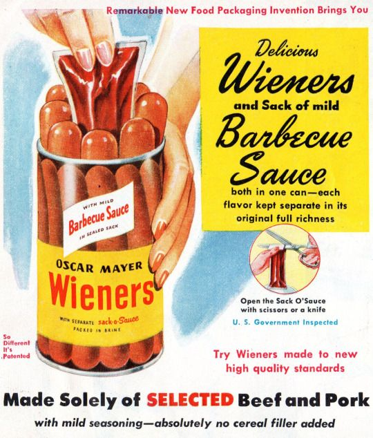 17 best ideas about oscar mayer wiener on pinterest oscar mayer  oscar song and whens national LED Zeppelin Boeing 720 Boeing 757