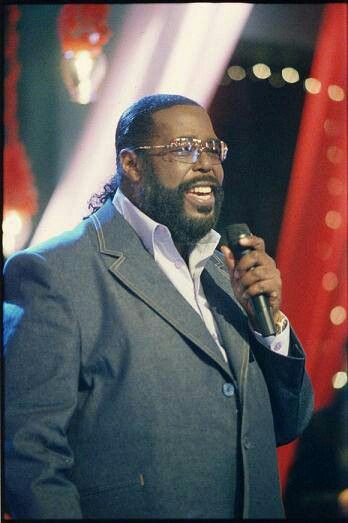 122 Best Ideas About Barry White On Pinterest