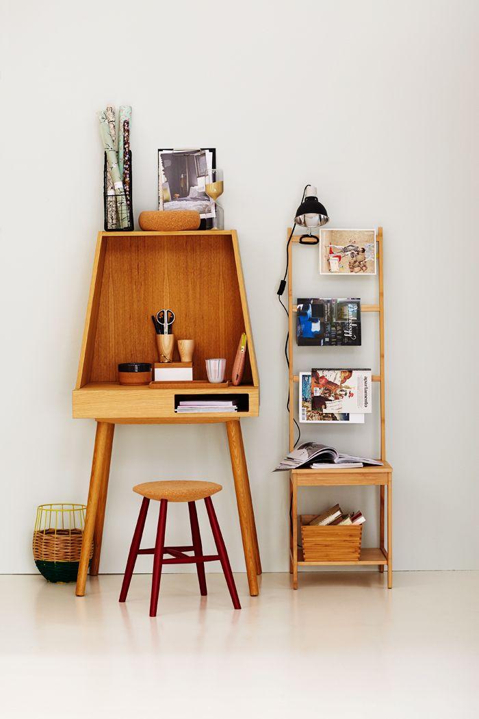 Elle decoration sverige home inspiration pinterest for Scandinavian interior design inspiration