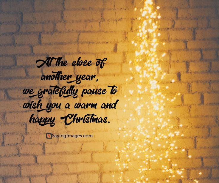 Best Christmas Cards, Messages, Quotes, Wishes, Images #christmasquotes #christmascards #christmaswishes #christmasimages #merrychristmas #christmasday #christmaspoems #funnyquotes #funnychristmasquotes