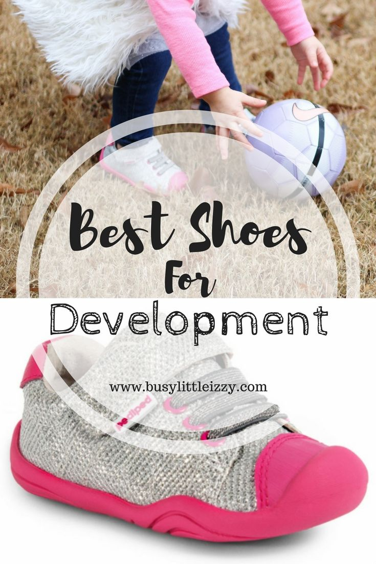 17 best ideas about Best Toddler Shoes on Pinterest | Sims 4 ...