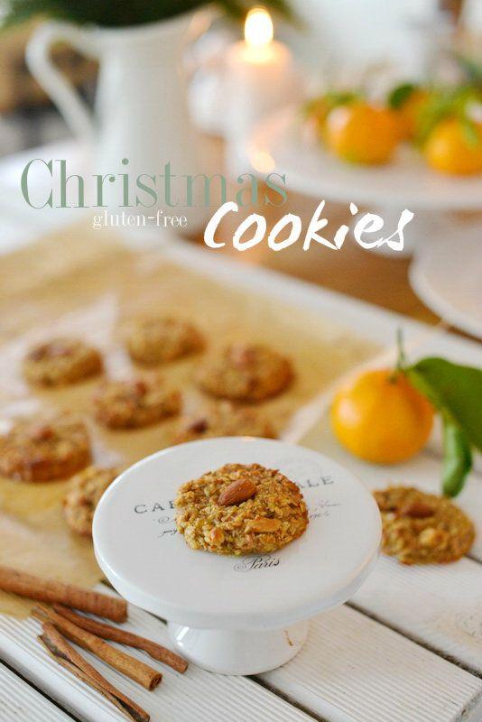 Z cyklu: Przepisy dla dzieci. Bananowe ciasteczka bez mąki i cukru - Make Cooking Easier