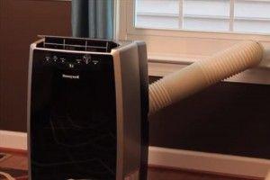 Best Window Air Conditioner Reviews