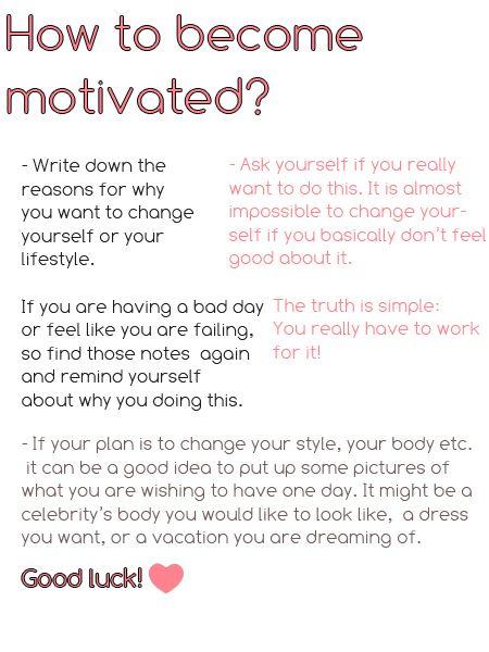 MotivationExercies Workout, Workout Exercies, Get Motivation, Workout Motivation, Daily Motivation, Fit Motivation, Weights Loss, Stay Motivation, Loss Motivation