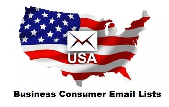 USA eMail Business Mailing Lists 2016 Free Download   Free Net ...
