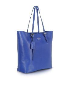 Tote Handbags - FORZIERI UK