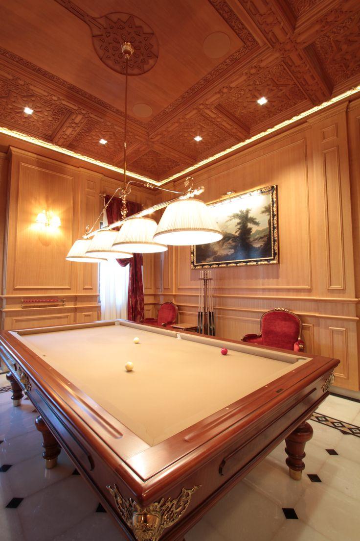 r alisation syst me multiroom hp encastrable revel et distribution multiroom ada suite 16 a. Black Bedroom Furniture Sets. Home Design Ideas
