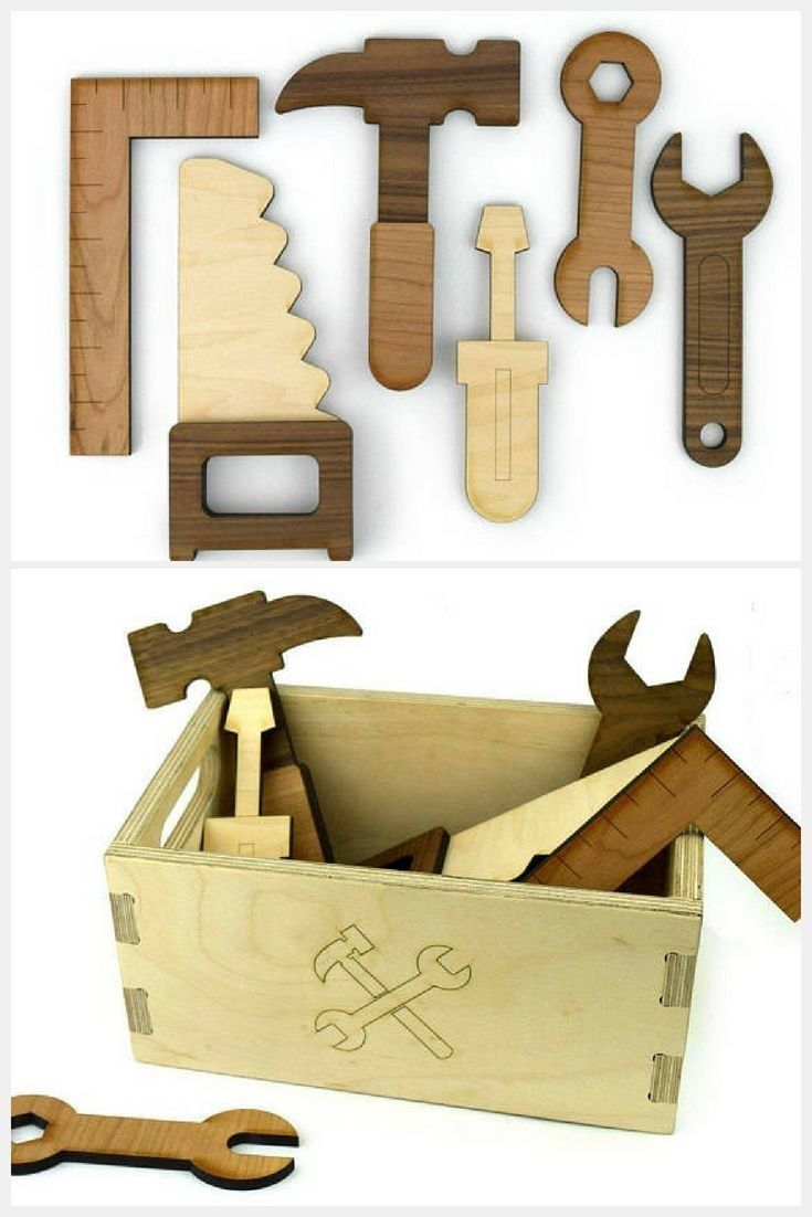 Pin By Rick Woods On Pallet Wood Furniture | Making Wooden Toys