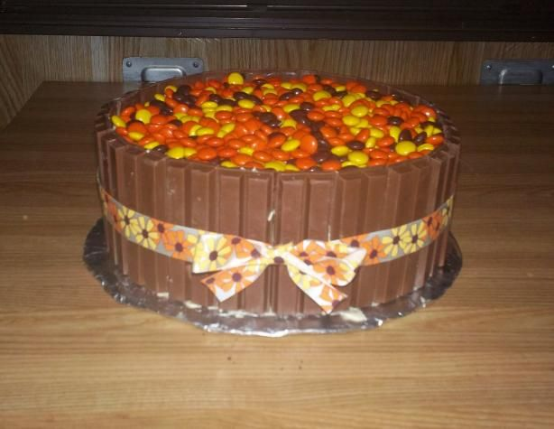 417 best Amazing cakes images on Pinterest Desserts Biscuits