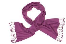 Afbeeldingsresultaat voor sjaal