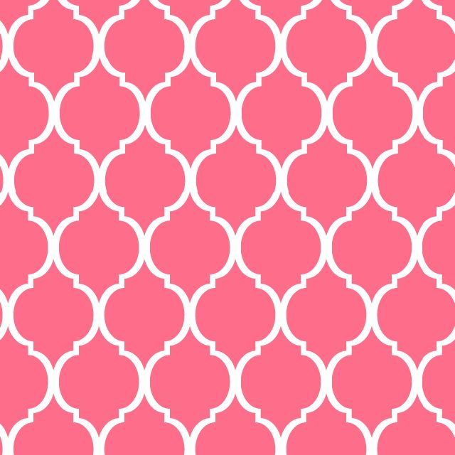 89 Best Whats New In Wallpaper Paint Fabric Images On: 191 Best Images About Walker Zanger Arabesque On Pinterest