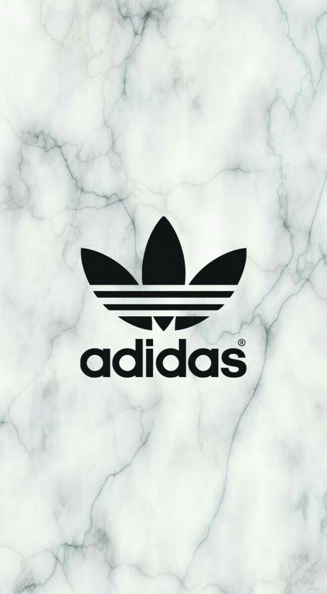 Wallpaper Adidas, Tumblr.