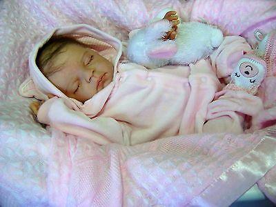 54 Best Lucy Kewy Reborn Dolls Images On Pinterest