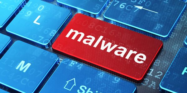 remove malware on your computers
