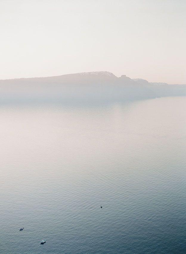 KT Merry Photography | Ocean