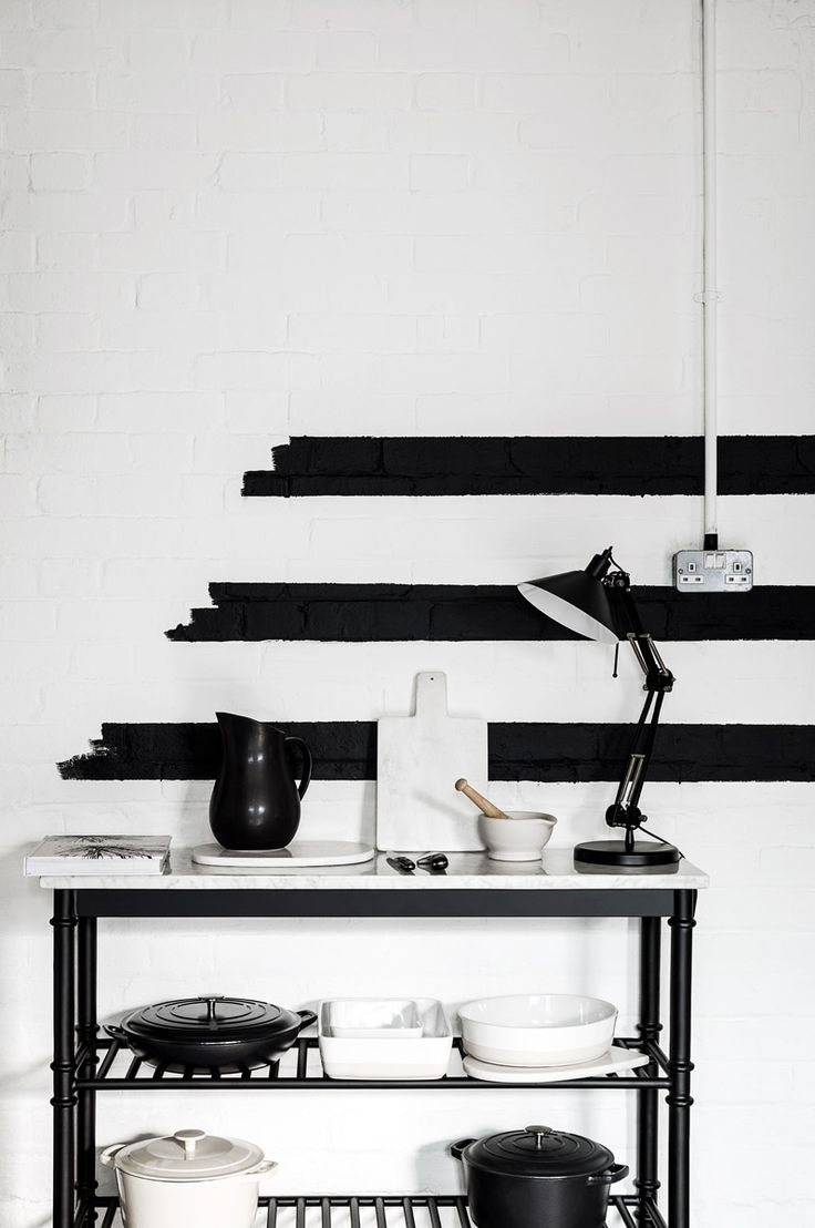 best styling images on pinterest aesthetic black black and