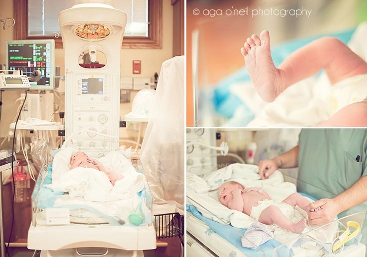 62 best Csection birth images on Pinterest | Pregnancy ...
