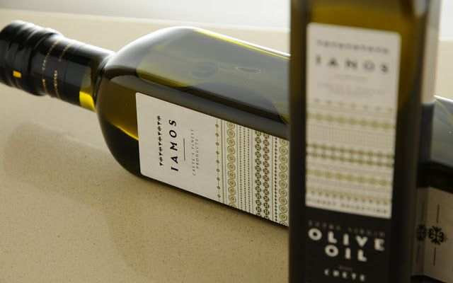 IAMOS on Packaging of the World - Creative Package Design Gallery